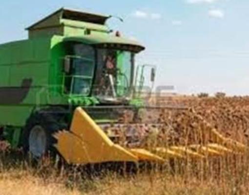 maquinaria-agricola-pic-22