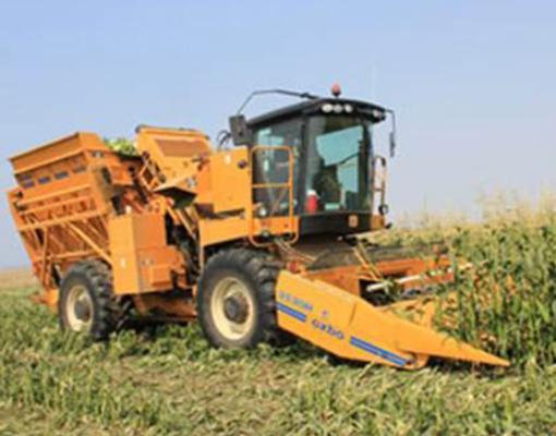 maquinaria-agricola-pic-5