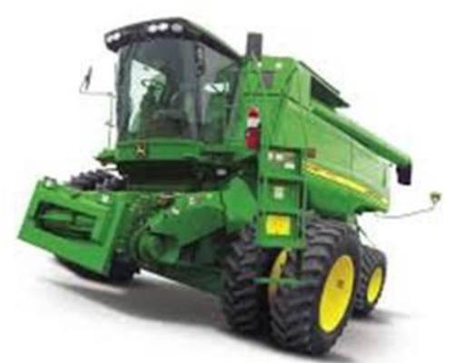 maquinaria-agricola-pic-7