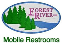 forest river portables