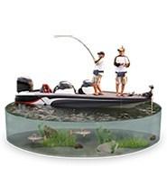 Bass Boats