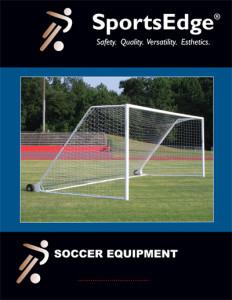 soccer-equipment-usaencargo-1