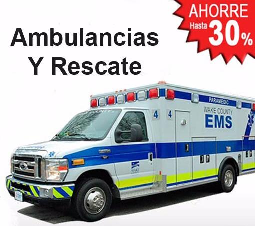 ambulancias-slide1