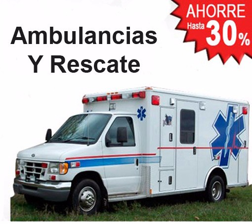 ambulancias-slide2