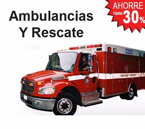 ambulancias-slide3