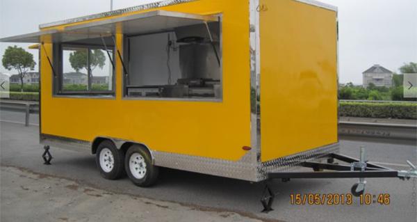 yellow-trailer-2