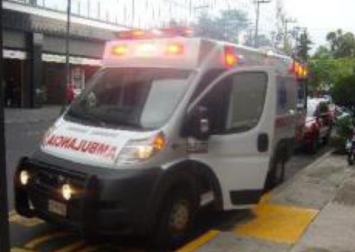 ambulancia-dodge-14