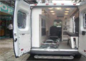 ambulancia-dodge-15