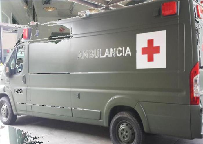 ambulancia-dodge-16