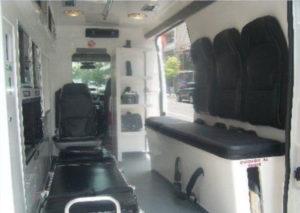 ambulancia-dodge-17