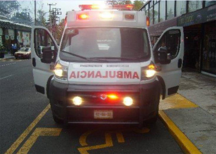 ambulancia-dodge-18