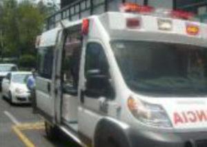 ambulancia-dodge-2