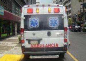 ambulancia-dodge-3