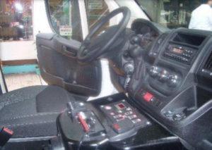 ambulancia-dodge-5
