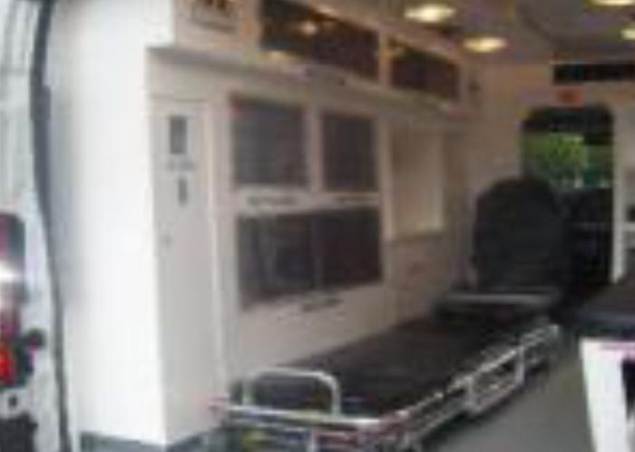 ambulancia-dodge-6