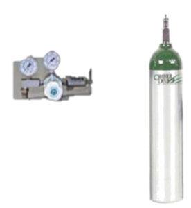oxygen-tank
