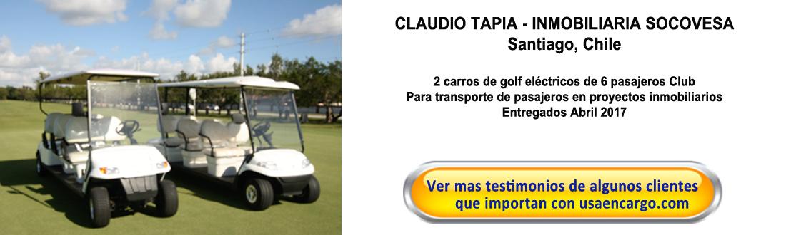 CLAUDIO-TAPIA-testimonial