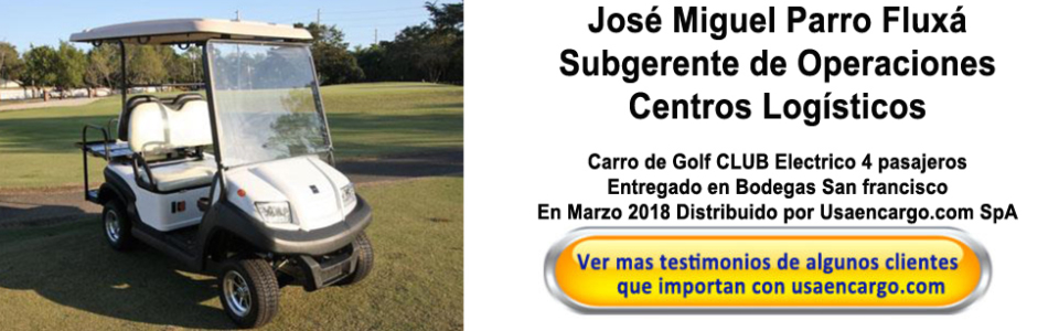 march-golf-cart-testimonial-2018