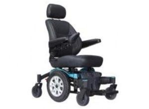 MAXX C Power Chair