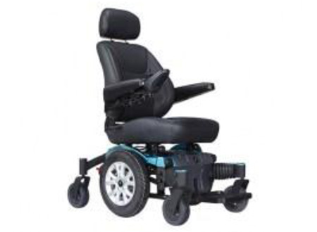 MAXX C Power Chair