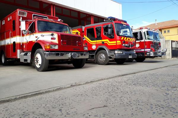 camion-rescate-constitucion-photos
