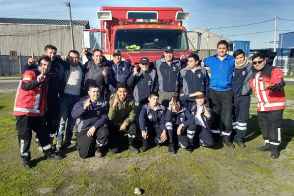 fire-truck-2
