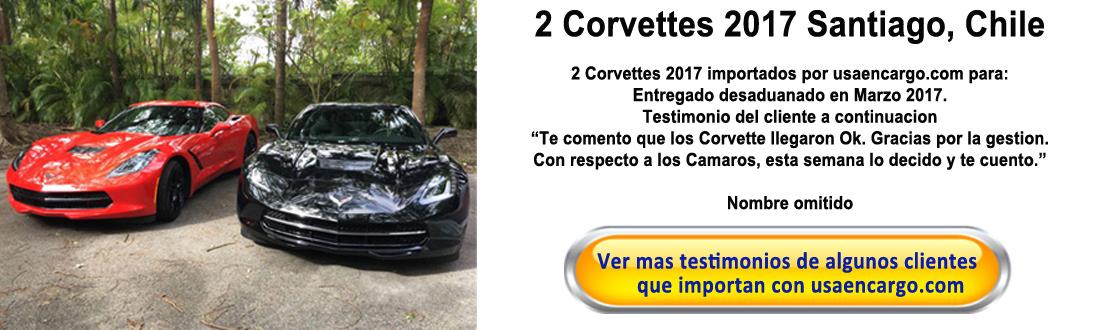2-corvette-testimonial