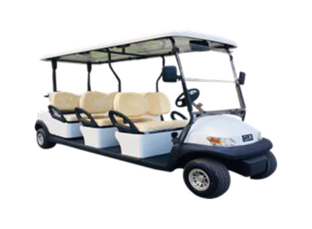 Golf Cart E326