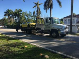 Camaro ZL1 2018 testimonios export Chile