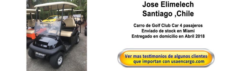 testimonial-4-passenger-carros-de-golf