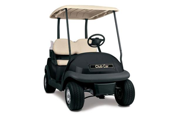 nuevo estilo de diseñador nuevo y usado calidad estable CARROS DE GOLF CLUB CAR | CARRITOS DE GOLF
